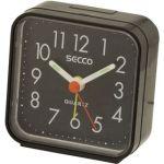 Porovnání ceny Secco S CS818-1-1