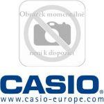 Porovnání ceny HA G62IO CASIO