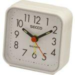 Porovnání ceny Secco S CS818-2-2