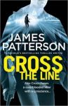 Porovnat ceny Patterson James Cross The Line