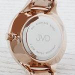 Porovnání ceny JVD W77.3