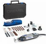 Porovnání ceny DREMEL 4200-4/75 EZ Mikrobruska + 75 ks příslušenství F.013.420.0JG
