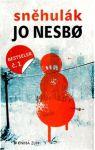 Porovnat ceny Jo Nesbo Sněhulák /brož./