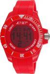 Porovnání ceny Jet Set Hodinky Bubble Touch J93491-24