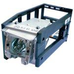 Porovnat ceny Lampa pro projektor ACER EC.JBM00.001, generická lampa s modulem, partno: EC.JBM00.001
