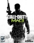 Porovnání ceny Activision Call of Duty Modern Warfare 3