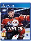 Porovnat ceny EA GAMES PS4 NHL 18