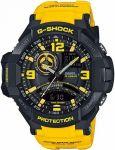 Porovnání ceny Casio G-Shock Gravity Defier GA-1000-9BER