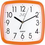 Porovnání ceny Nástěnné hodiny JVD sweep HP615.7