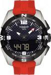 Porovnání ceny Tissot T091.420.47.057.00 T-TOUCH EXPERT SOLAR