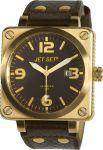 Porovnání ceny Jet Set Hodinky Verbier J17907-056
