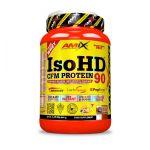 Porovnat ceny Amix IsoHD® 90 CFM Protein 1800g.