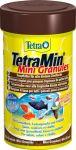 Porovnání ceny Tetra Min Mini Granules 100 ml