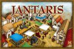 Porovnání ceny ALTAR s.r.o. Jantaris