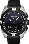 Porovnání ceny Tissot T091.420.46.051.00 T-TOUCH Expert Solar