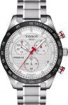 Porovnání ceny Tissot T100.417.11.031.00 PRS 516 CHRONOGRAPH