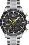 Porovnání ceny Tissot T100.417.11.051.00 PRS 516 CHRONOGRAPH