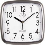 Porovnání ceny Nástěnné hodiny JVD quartz H615.17