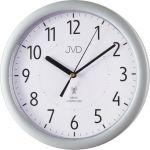 Porovnání ceny Rádiem řízené hodiny JVD RH612.12