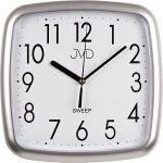 Porovnání ceny Nástěnné hodiny JVD HP615.2