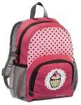 Porovnat ceny batoh Hama - Step By Step 129121/Dressy Junior - Muffinek 8 L