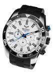 Porovnání ceny hodinky Meoris G059SSW - Stainless Steel