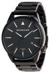 Porovnat ceny hodinky Quiksilver The Timebox Metal - KVJ0/Black