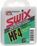 Porovnat ceny vosk Swix HF4 -10°C/-32°C 40 - Green 40 g