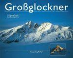 Porovnání ceny Großglockner - Pusch, Wolfgang