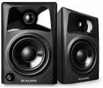 Porovnání ceny M-Audio AV32