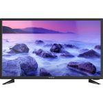 Porovnat ceny Sencor SLE 3217TC H.265 (HEVC) LED televizor 35047985
