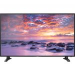 Porovnat ceny Sencor SLE 43F12 LED TV Televízor 35047653