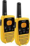 Porovnat ceny SENCOR SMR 120 TWIN Rádiostanice 5 km 30009968