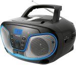 Porovnat ceny SENCOR SPT 231 Rádio s CD / USB / MP3 35044977