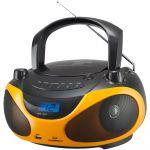 Porovnat ceny SENCOR SPT 228 BO RADIO S CD / MP3 35042171