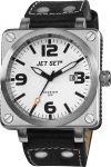 Porovnání ceny Jet Set Hodinky Verbier J17901-157