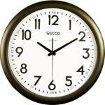 Porovnání ceny Secco S TS6007-17