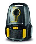 Porovnat ceny SENCOR SVC 8YL-EUE2 podlahový vysávač 41002936