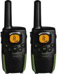 Porovnat ceny SENCOR SMR 130 TWIN Rádiostanice 7 km 30011361