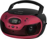Porovnat ceny SENCOR SPT 229 M Rádio s CD / USB / MP3 35044942