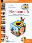 Porovnat ceny Adobe Photoshop ELEMENTS 6