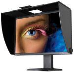 Porovnání ceny NEC LCD 302-SVR 29,8'' LED IPS, 6ms, DVI/HDMI/DP/mDP,USB, 2560x1600,HAS,pivot, č
