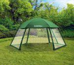 Porovnání ceny Marimex 10970020 Pool House M2 500x433x250 cm