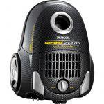 Porovnat ceny SENCOR SVC 7 CA-EUE2 podlahový vysávač 41002935