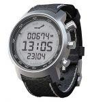 Porovnat ceny hodinky Suunto Elementum Terra - P/Black Leather