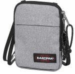 Porovnat ceny taška Eastpak Buddy - Sunday Gray 0.5 L