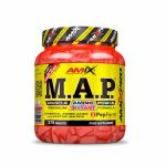 Porovnat ceny Amix M.A.P.® Muscle Amino Power 375tbl.