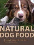 Porovnat ceny Natural Dog Food - Syrové krmivo pro psy