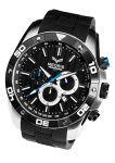 Porovnání ceny hodinky Meoris G059SSB - Stainless Steel