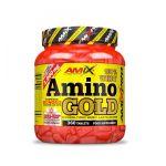 Porovnat ceny Amix Whey Amino Gold 360tbl.